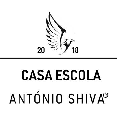 Casa Escola António Shiva®